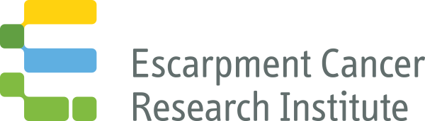 Escarpment Cancer Research Institute